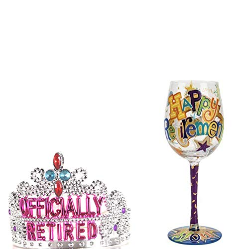 Hot offer Wine Glass Gift with -