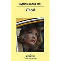 Carol (Spanish Edition)