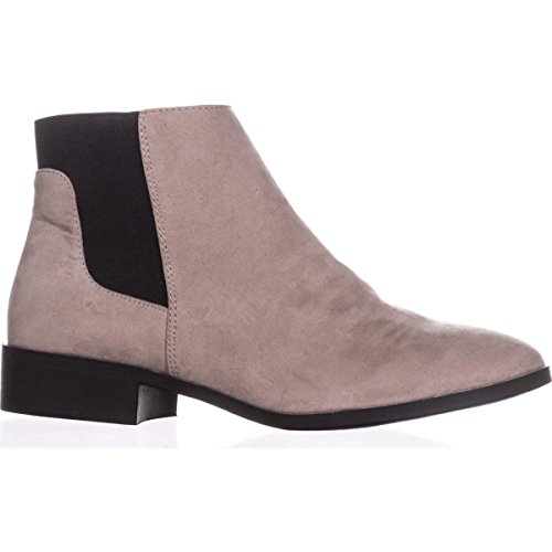 Booties US Gala Ankle B35 7 Taupe qwYHEnxZ