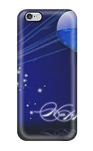 Iphone 6 Plus Case Cover Skin : Premium High Quality Animated S Case(3D PC Soft Case)