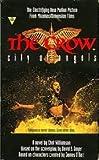 The Crow, Chet Williamson, 1572972181