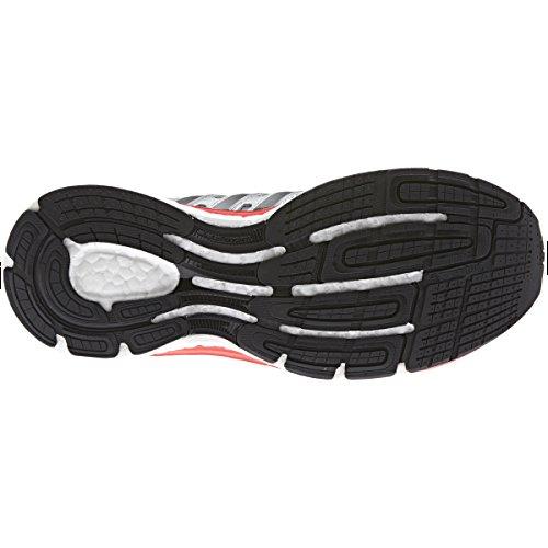 Adidas Supernova Glide 6 Women's Scarpe Da Corsa - 40.7