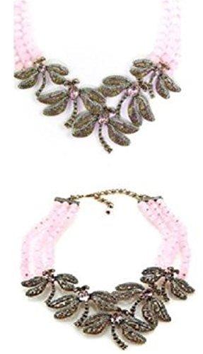 Hsn Jewelry - 5