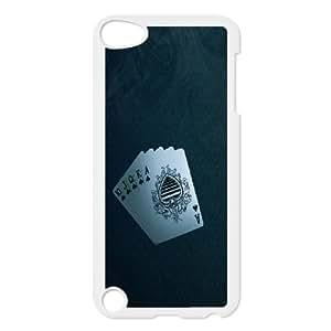 Generic Case Royal Flush For Samsung Galaxy Note 2 N7100 G7Y6657857