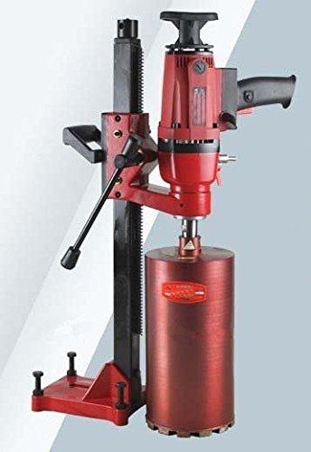 core drilling machine - 7