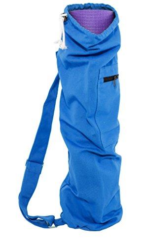 ProSource Pocket Cinch Carrying Mats Choose