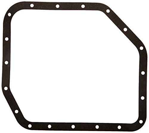 Bestselling Transaxle & Transmission Gaskets