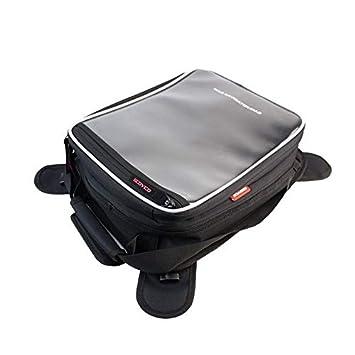 SOMITI | Bolsas para Tanque | Bolsa para Motocicleta Maletas ...