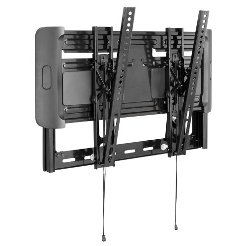 Pyle Home PSW691MT1 Universal TV Mount for 32-Inch to 47-Inch Plasma, LED, LCD, 3D TV's by Pyle