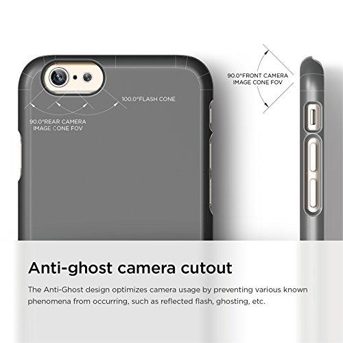 elago iphone 6 case