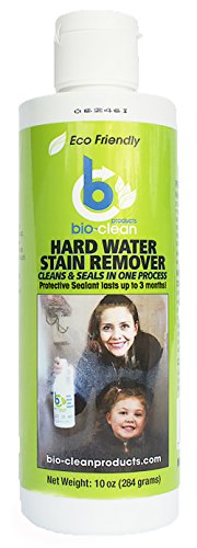 bio clean water stain remover - 6