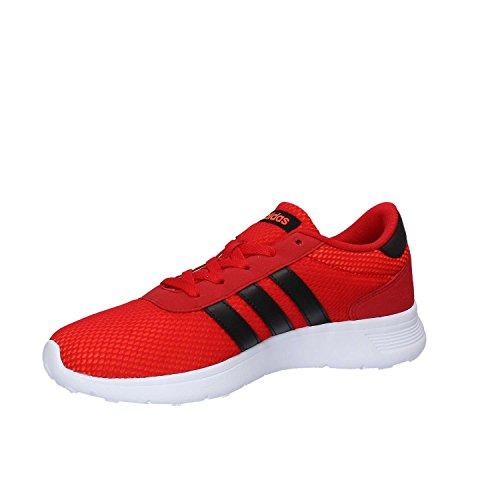 Adidas Lite Racer - Bb9776 Rosso