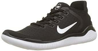 new concept 6035b 025e2 Amazon.com  NIKE Men s Rn 2018 Running Shoe  Nike  Shoes