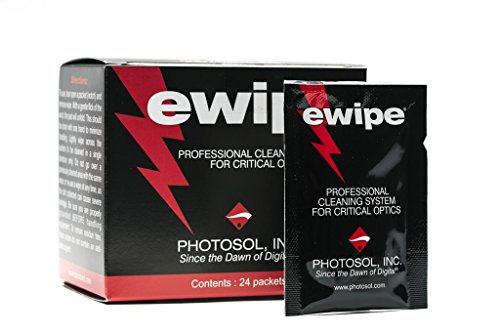 e-wipe-cleaning-pad-for-optics-24per-box