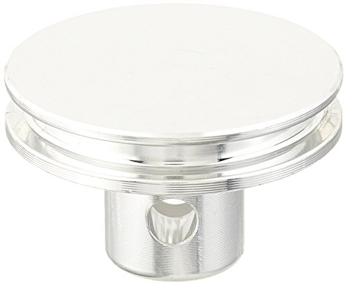 Hitachi 878521 Replacement Part for Piston Nt65A