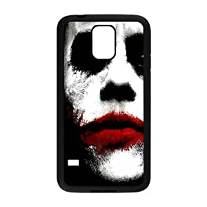 Personalized Creative Clown For Samsung Galaxy S5 LK2Q972810