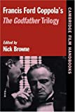 Francis Ford Coppola's the Godfather Trilogy, , 052155084X