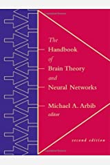 The Handbook of Brain Theory and Neural Networks: Second Edition Hardcover