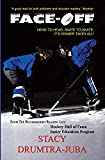 Face-Off (Book One) (Hockey Rivals)