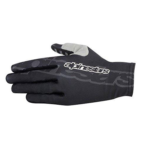 Alpinestars F- Lite Glove