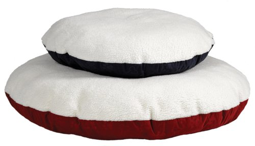 MidWest Quiet Time e'Sensuals Reversible Polyfill Pillow Pet