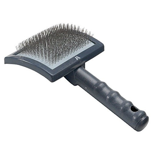 universal slicker brush - 8