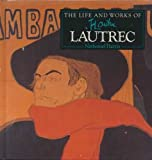 img - for Lautrec (World's Great Artists) by Sandra Stotksy (1994-12-31) book / textbook / text book