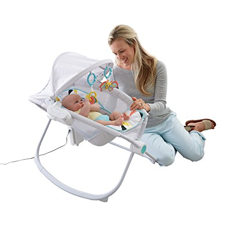 fisher-price-premium-auto-rock-n-play-sleeper-with-smartconnect