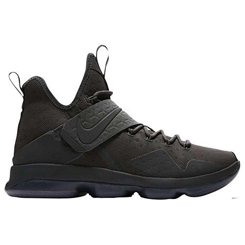 味わう献身終点(ナイキ) Nike メンズ バスケットボール シューズ?靴 LeBron 14 LMTD [並行輸入品]