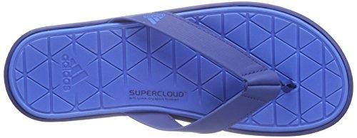 Adidas Caverock Cf - S31680 Azul
