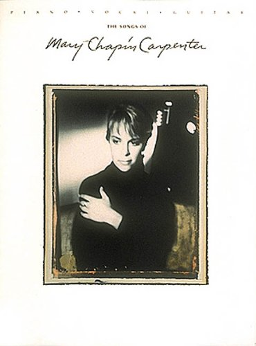 The Songs of Mary-Chapin Carpenter