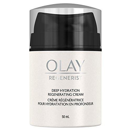 Olay Regenerist Face Cream - 3