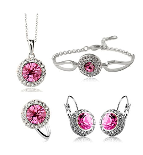 sale-at-cut-throat-prices-cheap-crystal-earring-necklace-ring-bracelet-jewelry-set