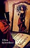 download ebook dance with a vampire [vampire kisses 04 dance w/a va] pdf epub