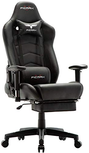 Most Popular Video Game Chairs