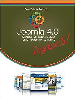 Joomla! (German Edition)