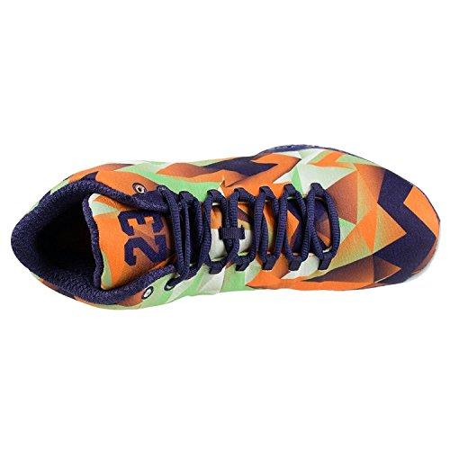De Xx9 Jordan Purple Homme Basketball 'hare'chaussures Air Pour Nike qaIZSPwAxa