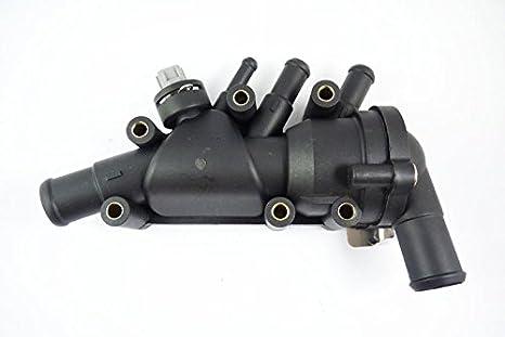 New Engine Coolant Thermostat housing sensor 1130416 FOR Ford KA 2003-2008