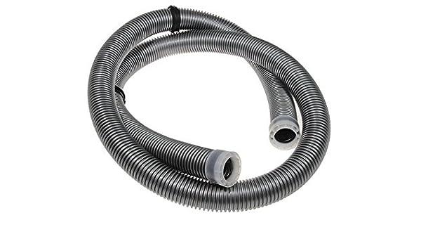 DeLonghi Tubo flexible aspirador compacto Maximum prima XTC XTS XTL VTC: Amazon.es: Hogar