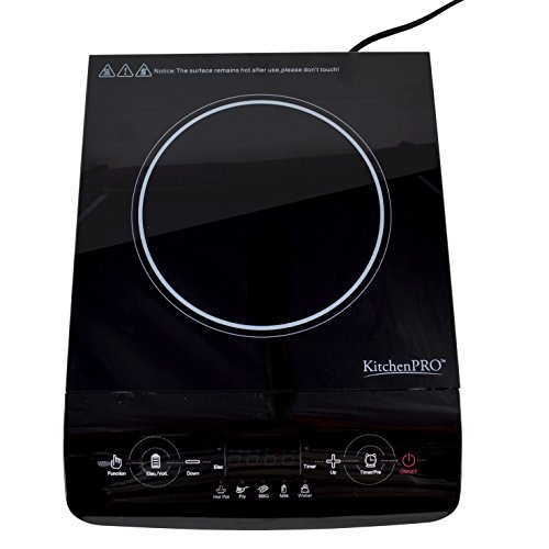 multifunctional-portable-1800-watt-powerful-induction-cooktop-with-quick-heat-technology-commercial-