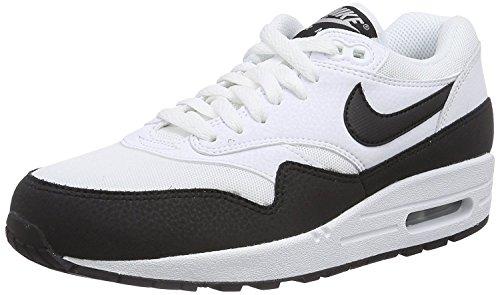 Nike air max1 essential ginnastica 599820-115)-, Scarpe sportive uomo