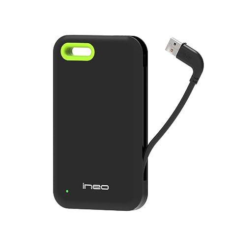HM2 2,5 Pulgadas Disco Duro SSD Recinto del USB 3.0 A SATA Externa ...