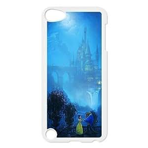For Case Samsung Note 4 Cover , fantasty disney high-quality For Case Samsung Note 4 Cover at Jipic
