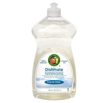 Amazon.com: Earth Friendly Productos Proline pl9721/12 ...