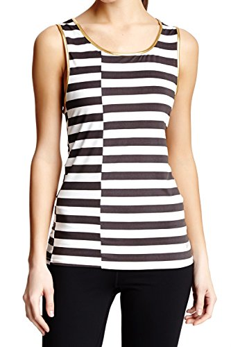 isaac-mizrahi-womens-multi-striped-sleeveless-top-black-white-large