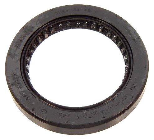 NDK Camshaft Seal W0133-1640990-NDK