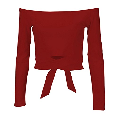 Byste Chaleco Byste Chaleco Rojo Para Mujer Rojo Byste Mujer Para rBqYrng