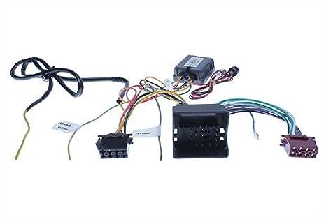 CAN BUS Adapter BMW: Amazon de: Elektronik