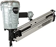 hitachi nr90aes 3 12 plastic collated full head framing nailer discontin