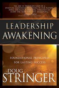Download Leadership Awakening (International Only): Foundational Principles for Lasting Success pdf